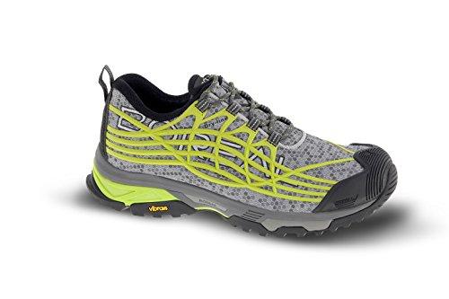 Boreal Futura Ws - Zapatos deportivos para mujer Verde