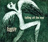 Falling All the Way by Franklin Taggart