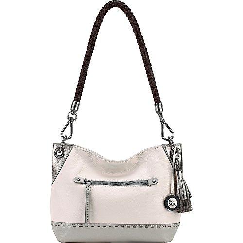 the-sak-indio-leather-demi-shoulder-bag-shadow-sparkle-block