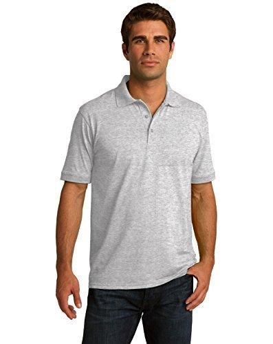 Ash Blend Shirt - 8
