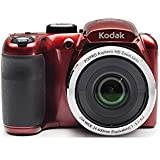 Kodak PIXPRO Astro Zoom AZ251-WH 16MP Digital...
