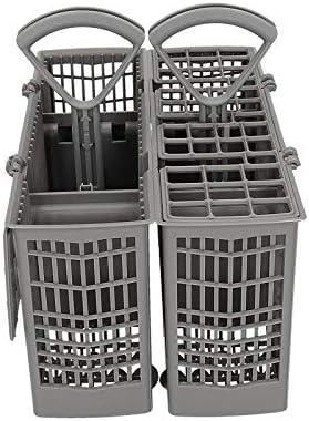 Bosch Lave-vaisselle Besteckkorb divisible 418280