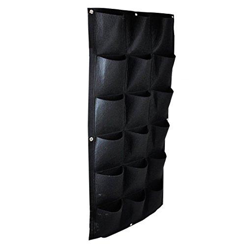 Galvanised Steel Outdoor Wall Lights - 5