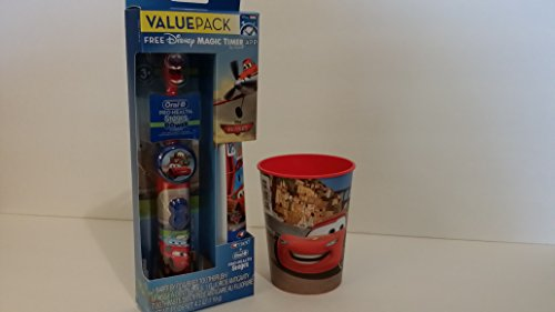 disney-cars-planes-oral-b-spinbrush-with-crest-toothpaste-cars-cup-bundle