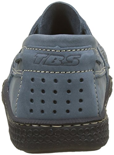 Blue Shoes Boat TBS Goniox 032 Men's Marine xqHIUPp