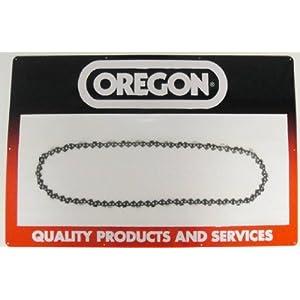 """Stihl 12"""" Oregon Chain Saw Repl. Chain Model #Pole Pruner Models: HT 70, HT 73, HT 75, HT 100, HT 101, HT 130, HT 131, HT 250 (9044) For Micro-Lite"""