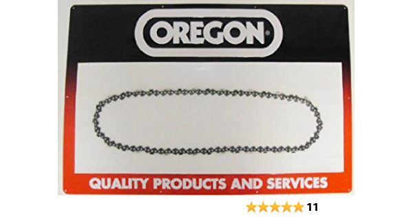 """3X 16/"""" Semi Chisel Saw Chain for McCulloch MS1635 Chainsaws"""