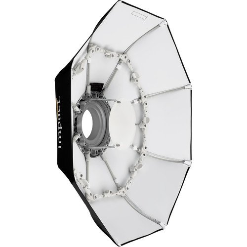 Impact Folding Beauty Dish (28″)