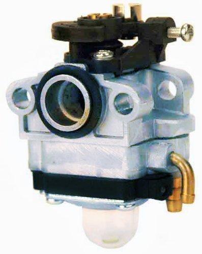 Carburador Shindaiwa T230 T230B t230ba cadena cortadora de ...