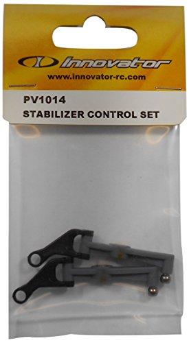 THUNDER TIGER PV1014 Stabilizer Control Set Innovator TTRE9600