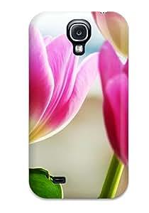 Dennis Riffle Galaxy S4 Hard Case With Fashion Design/ TUkRLsJ6648utDfH Phone Case