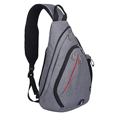 waterproof walking backpack