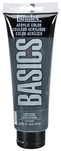 Reeves Liquitex BASICS Acrylic Paint product image