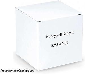 Honeywell Genesis 5253-10-05