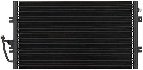 Spectra Premium 7-4622 A/C -