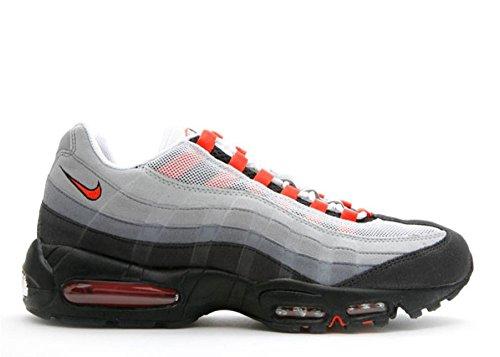 Shox Air Max (Nike Air Max 95 609048-184-10)