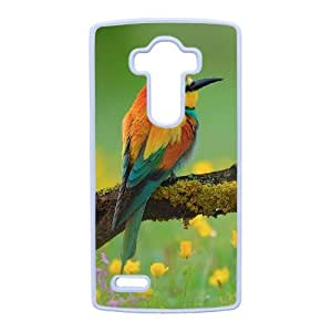 LG G4 Phone Case Kingfisher MB16097