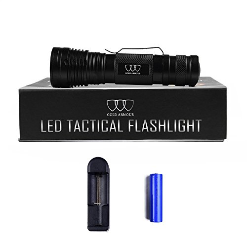 LED-Tactical-Flashlight-Brightest-Flashlight-Torch-Light-1200Lumens-LED-Tactical-Flash-light-High-Powered-Zoomable-and-Waterproof-for-Emergency-Camping