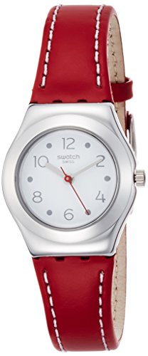 swatch-cite-vibe-ladies-leather-strap-watch-yss307