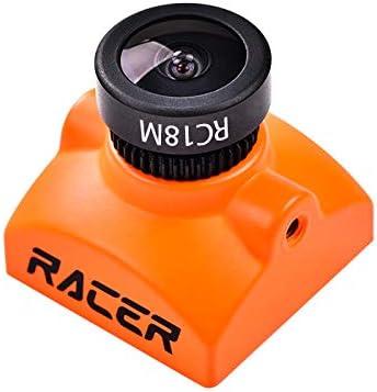 RunCam  product image 8