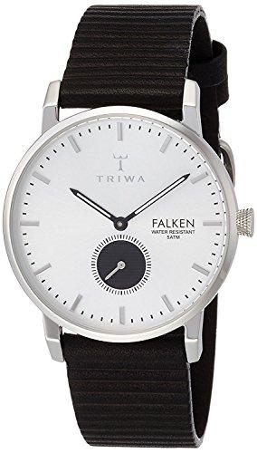 TRIWA watch FALKEN FAST106 WC010112