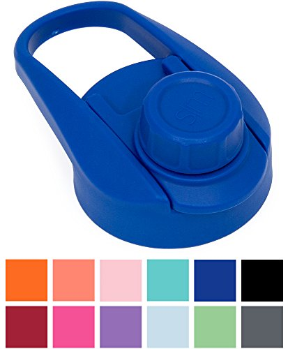 sports bottle lid - 5