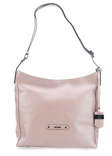 Sac Picard rose Picard rose Obsessed vieux Picard Obsessed vieux Sac SS10Axpq