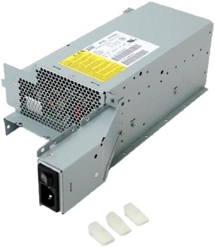 HP Q6677-67012 kit para impresora - Kit para impresoras (HP DESIGNJET T1100 24 PRINTER HP DESIGNJET T1100 44 PRINTER HP DESIGNJET T1100 MFP, Plata): Amazon.es: Informática