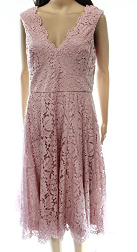 vera-wang-womens-sleeveless-lace-cocktail-dress-with-double-v-neck-blush-12