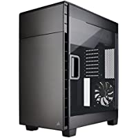 Corsair CC-9011079-WW ATX Full Tower Computer Case Chassis and USB 3.0
