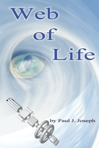 Download Web of Life (Through the Fold) (Volume 3) PDF