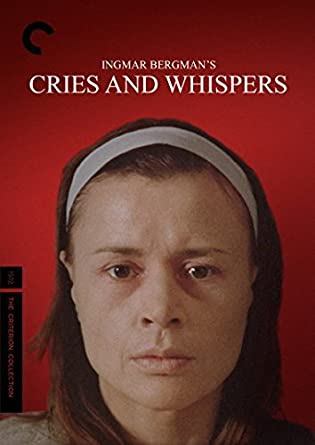 cries and whispers full movie english subtitles