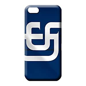diy zheng Ipod Touch 5 5th covers Eco-friendly Packaging Hot Fashion Design Cases Covers phone cover skin san diego padres mlb baseball