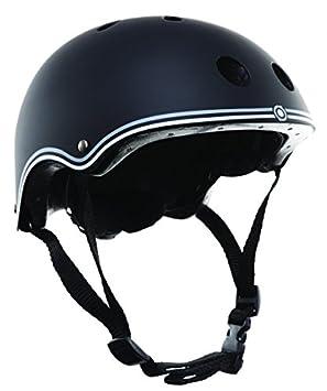 authentic sports & toys GmbH GLOBBER Helm Junior GLOOR|#Globber 500-100