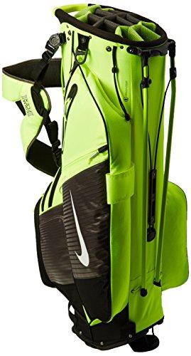 fd1a0d0ccb0d Amazon.com   Nike Air Hybrid Golf Carry Bag