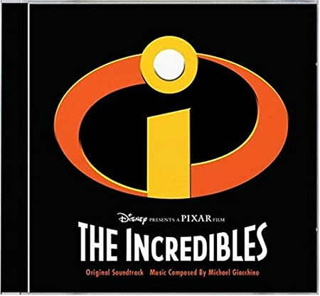 The Incredibles Michael Giacchino Pdf Download reduction phonetools sanyo parler avedesk instamedia