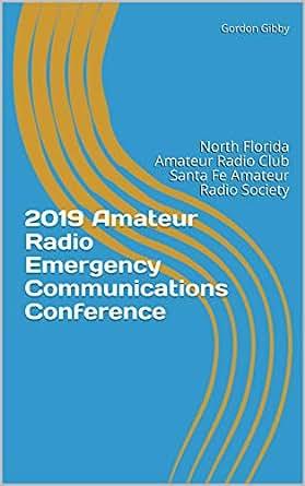 Amateur radio florida