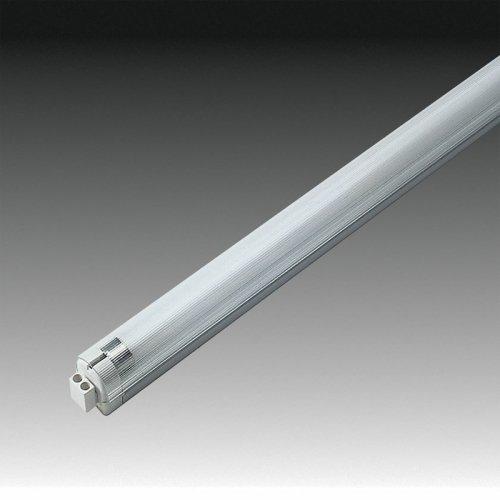 Hera lighting the best amazon price in savemoney hera lighting slimlite xl warm white 34 es34wwp aloadofball Images