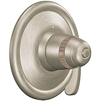 Moen Ts3411 Exacttemp Thermostatic Valve Trim Chrome