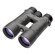 Leupold Bx-3 Mojave Pro Guide HD Roof Binoculars, Shadow Grey, 10 x 50mm
