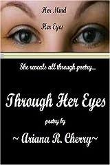 Through Her Eyes Paperback