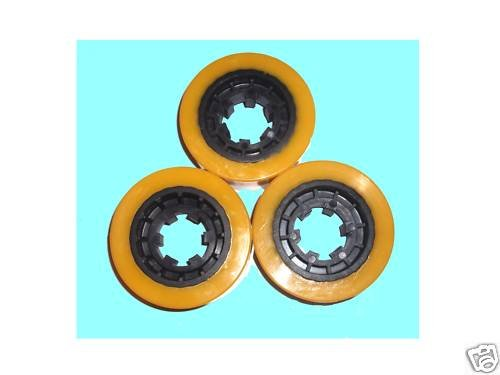 Cheap Accura/COMATIC BABY STOCK FEEDER WHEELS FIT DELTA VERSA-FEEDER