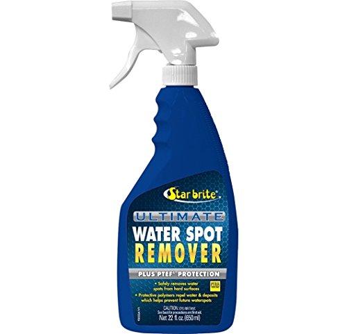 Star Brite Water Spot Remover - 4