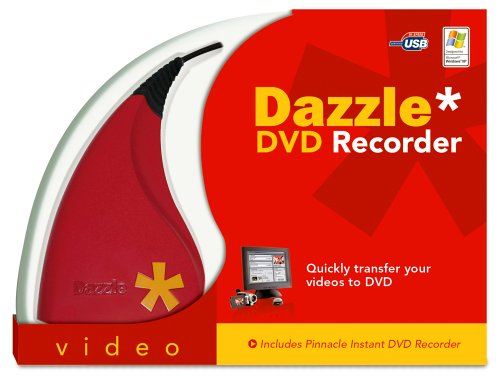 ADS Tech Instant DVD+MP3 New