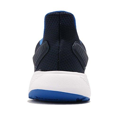 Blue Duramo NAVY Dark Adidas Men Navy DARK 9 BLUE P5OqwXwBYn