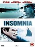 Insomnia [2002]