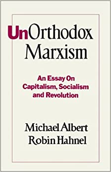 Capitalism And Socialism Essay Capitalism Vs Socialism Essay Essay  Unorthodox Marxism An Essay On Capitalism Socialism And Unorthodox Marxism  An Essay On Capitalism Socialism And Example Of Essay Writing In English also Book Review Writing Service  Write My Eassy