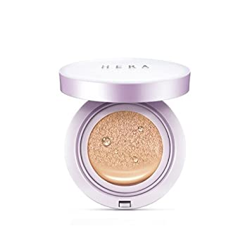Hera New Uv Mist Cushion Spf50 Pa Cover C23 Beige