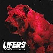 Lifers