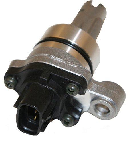 - Beck Arnley 090-5033 Speed Sensor